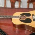 Martin guitar D 35 - 12 23 Brazilian Rosewood image