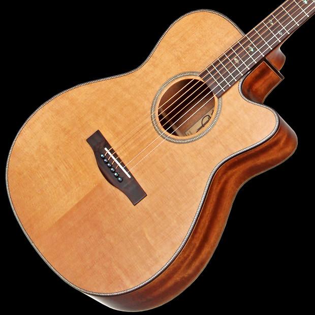 low e low e hz guitar. Black Bedroom Furniture Sets. Home Design Ideas
