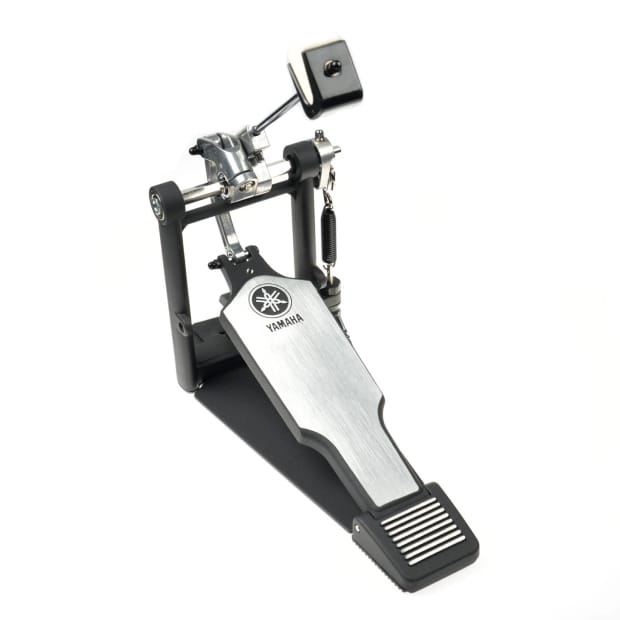 Yamaha Direct Drive Bass Pedal