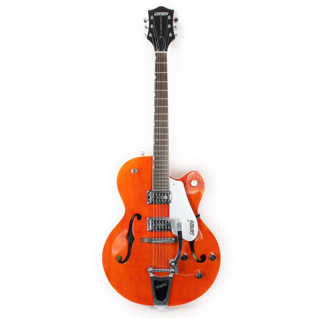 used gretsch g5120 electromatic hollow body electric guitar reverb. Black Bedroom Furniture Sets. Home Design Ideas