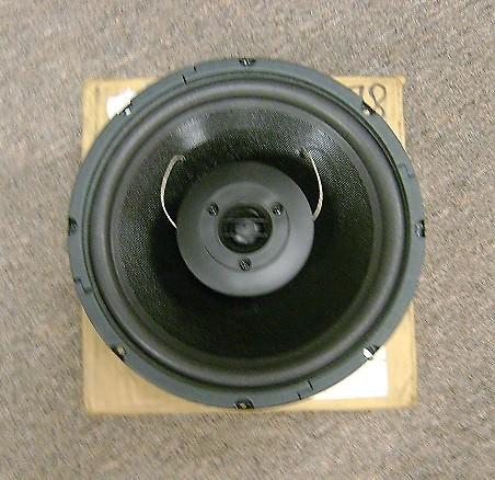 peavey 10 coax replacement speaker for kb2 keyboard amp reverb. Black Bedroom Furniture Sets. Home Design Ideas