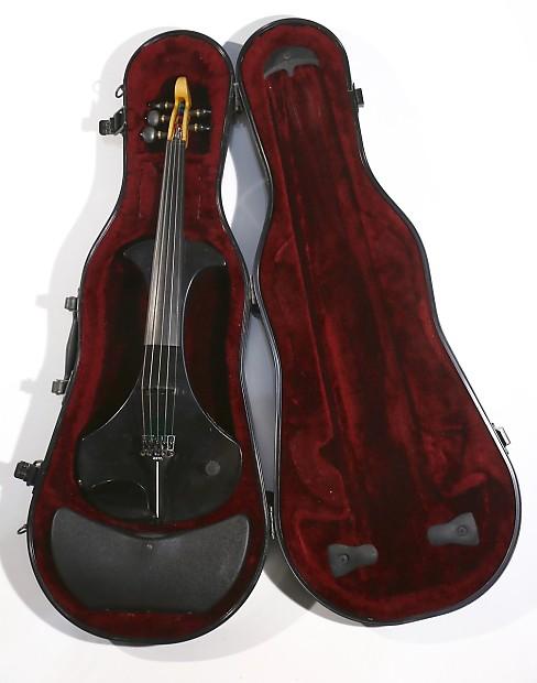 300 violin orchestra midi file