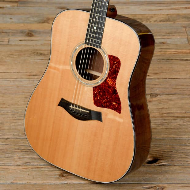 Taylor 710 Dreadnought...
