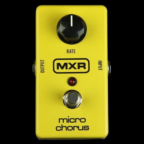 mxr m148 micro chorus effects pedal stompbox reverb. Black Bedroom Furniture Sets. Home Design Ideas