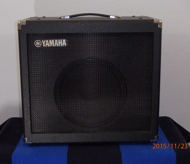 Yamaha ds60 112 power engine 1 of 2 reverb for Yamaha thr10x specs