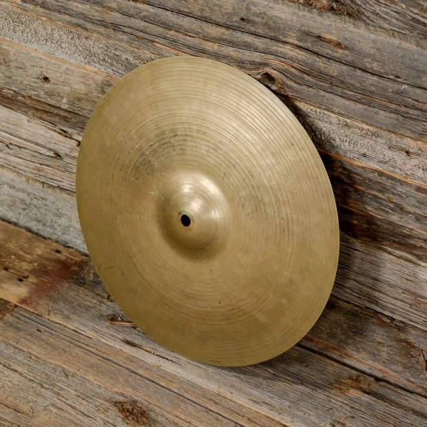 hi hat catholic singles The single dragadiddle will open up new drum beat as you count the flam paradiddle and the single paradiddle is scattered between the hi-hat and the.