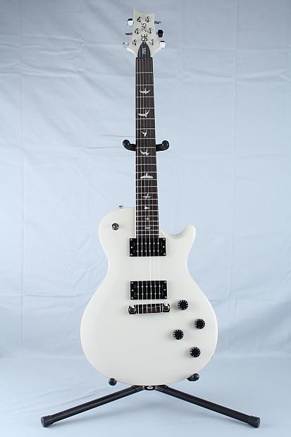 paul reed smith prs se 245 electric guitar antique white reverb. Black Bedroom Furniture Sets. Home Design Ideas
