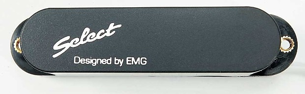 emg sa set wiring diagram images emg ses select single coil guitar pickup reverb