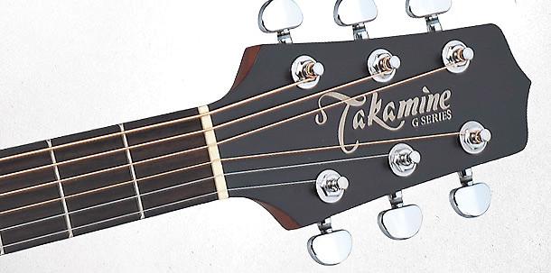 takamine g series gs330s acoustic guitar reverb. Black Bedroom Furniture Sets. Home Design Ideas