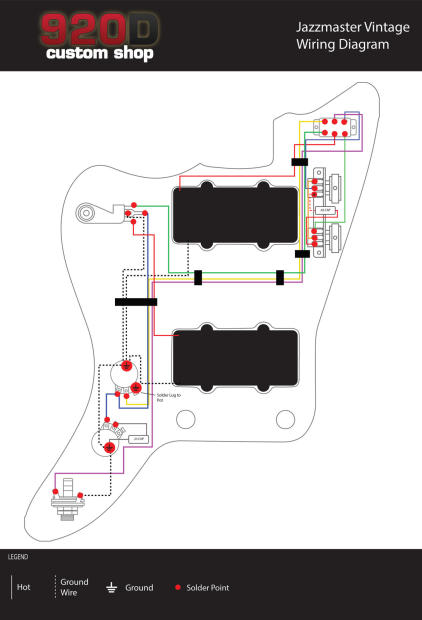 Guitar Switch Wiring Diagram Further Led Rocker Switch Wiring Diagram