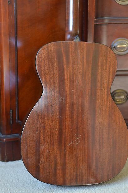 Martin 00-18: Guitar eBay