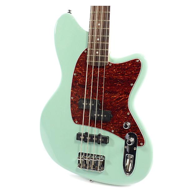 ibanez tmb100 talman electric bass guitar bundle reverb. Black Bedroom Furniture Sets. Home Design Ideas