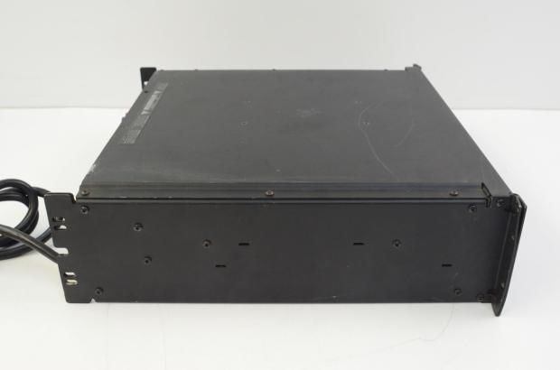 Qsc plx 3402 manual