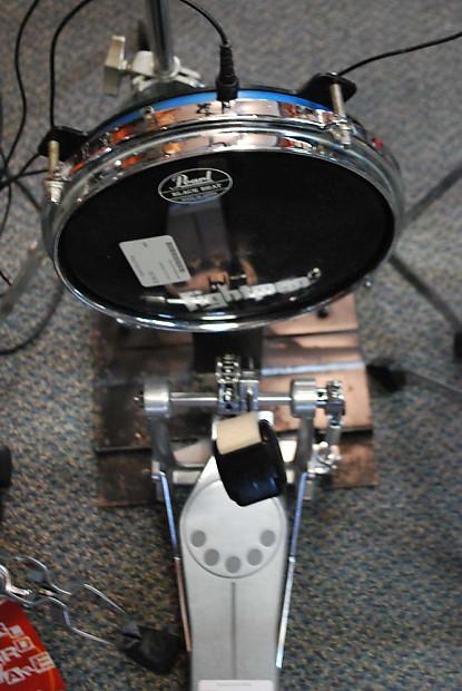 Vintage Electronic Drums 95