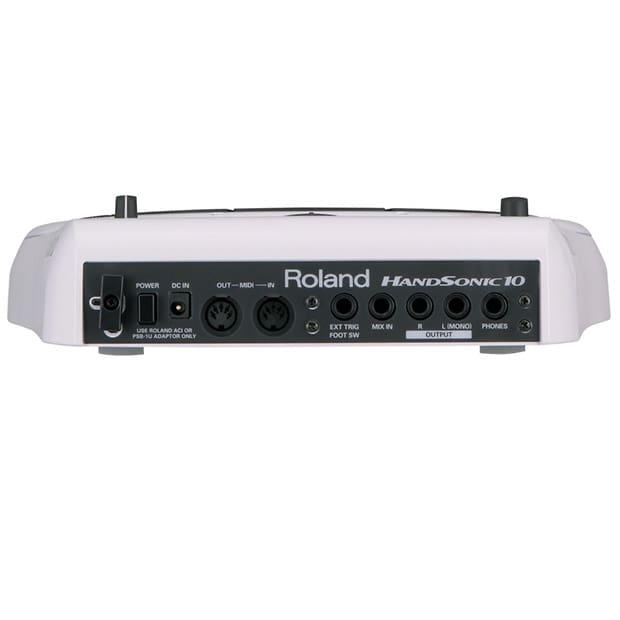 Roland HPD-20