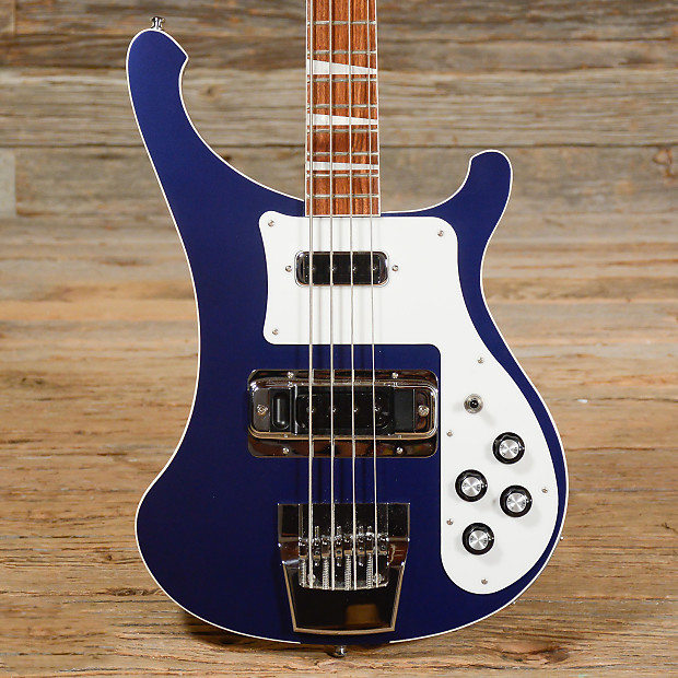 rickenbacker 4003 bass guitar reverb. Black Bedroom Furniture Sets. Home Design Ideas