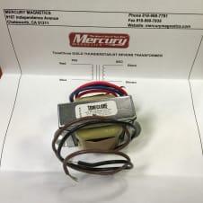 Mercury Magnetics Guild Thunderstar Reverb Transformer image
