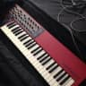 Nord Lead 2 image