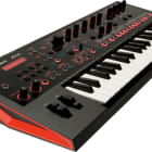 Roland JD-Xi 2015 Red with Free Shipping! image