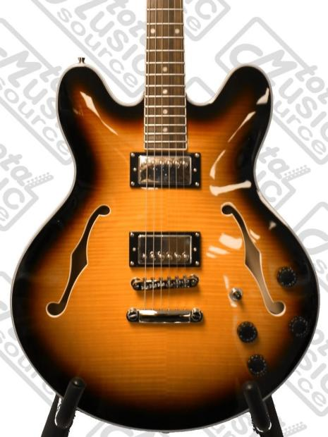 1259862 New Oscar Schmidt Oe30ts Delta Blues 335 Style Semi Hollow Body Electric Guitar Tobacco Sunburst together with  moreover Brownsville Choirboy 12 String Semi Hollow Electric Guitar also 1259862 New Oscar Schmidt Oe30ts Delta Blues 335 Style Semi Hollow Body Electric Guitar Tobacco Sunburst likewise Oscar Schmidt OE30B Delta King Black Hollow Body Electric 6 String Pc60976. on oscar schmidt delta blues semi hollow guitar