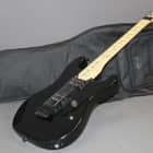 Charvel USA San Dimas Style 1 Electric Guitar w/HH, FR/FLOYD ROSE & Charvel Bag image
