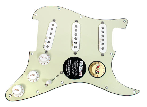 Dimarzio true velvet pickup wiring diagrams rickenbacker