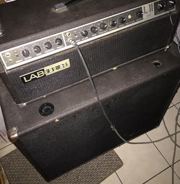 bb king guitar amp