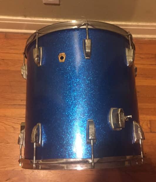 Buy Vintage Ludwig Drums Ludwig