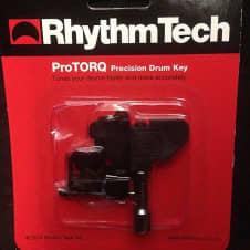 RhythmTech RT7350 ProTorq Precision Drum Key image