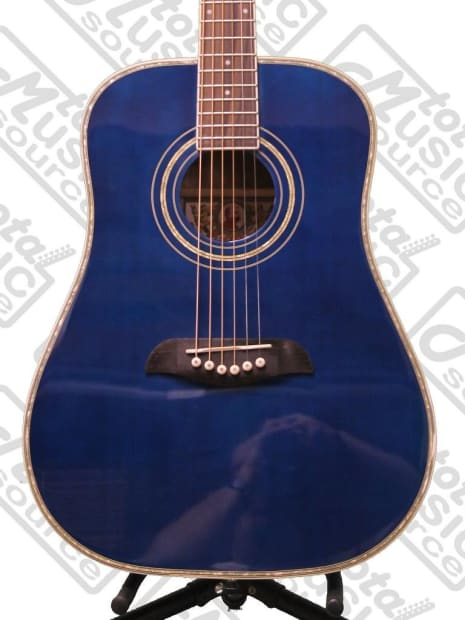 1555005 Oscar Schmidt Model Og1tbl Blue 3 4 Size Dreadnought Acoustic Guitar Bundle W Bag also Oscar Schmidt Og1fys 34 Dreadnought Acoustic Guitar Wstrings Picks More 1 likewise 1554076 Oscar Schmidt Model Og1tbl Blue 3 4 Size Dreadnought Acoustic Guitar also Dreadnought Guitar Size furthermore OG1 CEB 20Oscar 20Schmidt 20BLACK 20Junior 20CutAway 20EQ 20acoustic 20guitar. on oscar schmidt acoustic guitar model og1