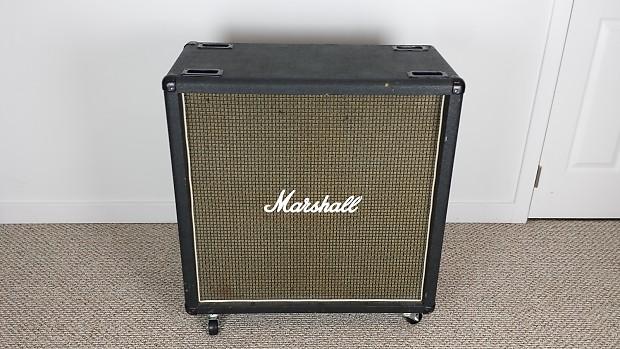 Dejting Marshall JCM 800
