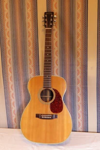 1974 takamine f310 s lawsuit spruce rosewood 00 28 guitar reverb. Black Bedroom Furniture Sets. Home Design Ideas