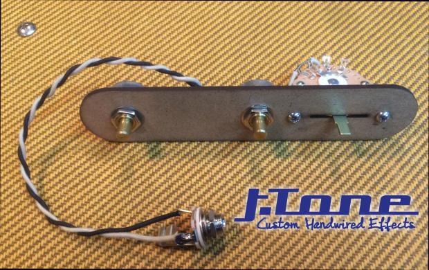 wiring harness solid shaft cts fits fender telecaster. Black Bedroom Furniture Sets. Home Design Ideas