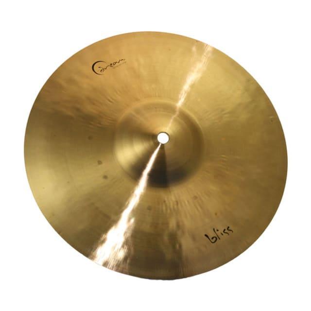 "Dream Bliss Crash Cymbal 16"" image"