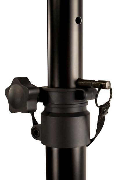 Ultimate JS-TS50-2