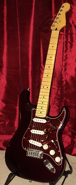 scn pickup wiring diagram wiring diagram and schematic lefty fender deluxe stratocaster pickguard wiring diagram