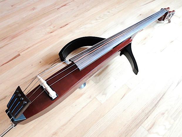 Yamaha Silent Bass For Sale