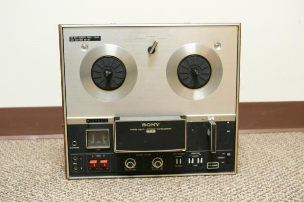 repair manual sony dtc 55es dtc 75es dtc 700 digital audio tape deck