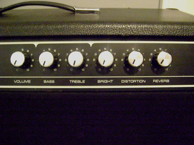 Yamaha thirty 112 solid state guitar amp reverb for Yamaha thr10x specs
