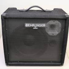 Behringer Ultratone K900FX Keyboard Amp/PA System image