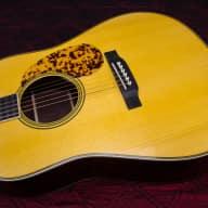 <p>Martin CS-Bluegrass-16  Acoustic guitar</p>  for sale
