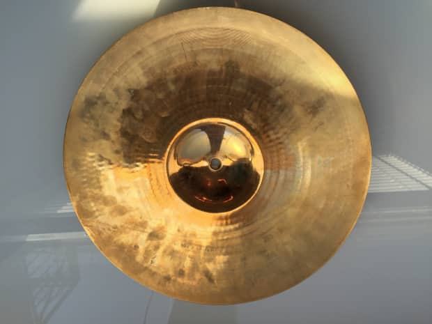 Kk Auto Sales >> Zildjian Steve Gadd K Custom Session Complete Cymbal Set,   Reverb