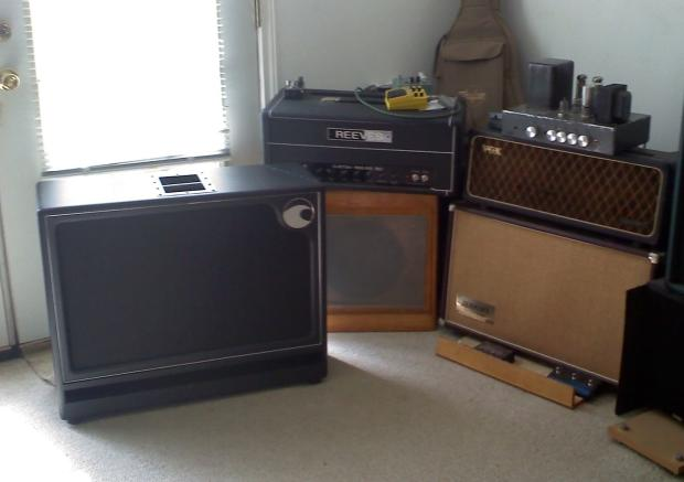 port city guitar cabinets 1