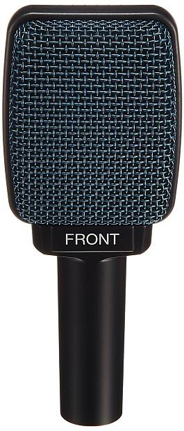 sennheiser e906 supercardioid dynamic mic for guitar amps reverb. Black Bedroom Furniture Sets. Home Design Ideas