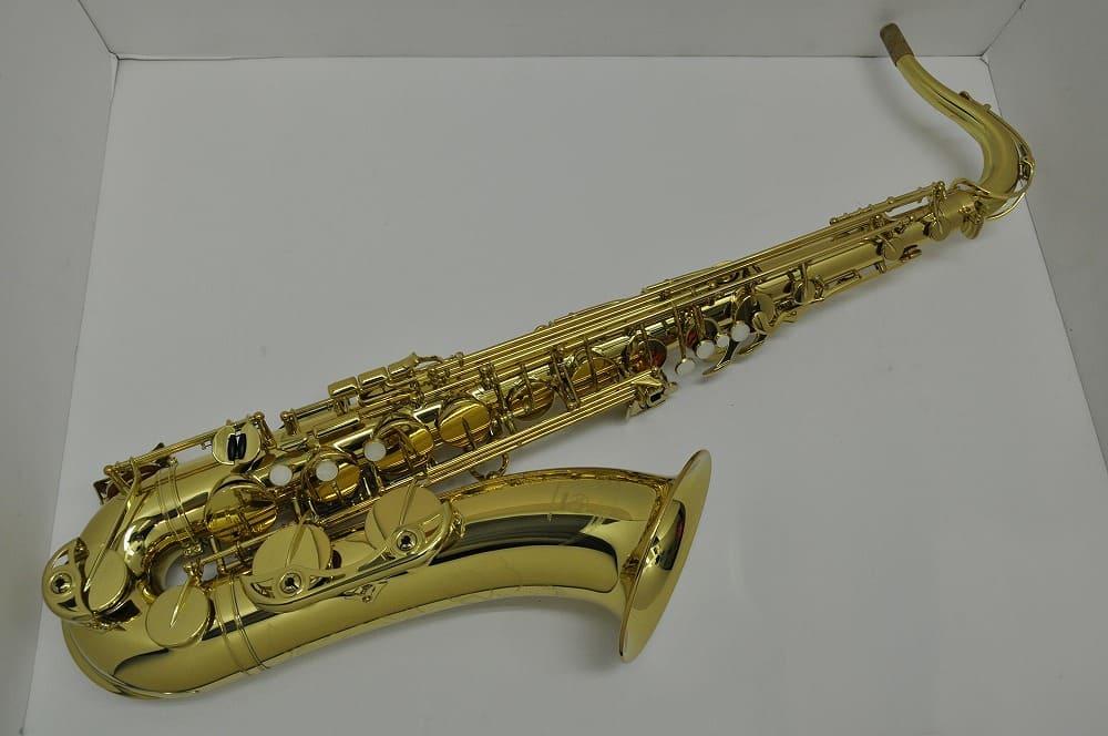 yamaha yts 62 tenor saxophone reverb. Black Bedroom Furniture Sets. Home Design Ideas