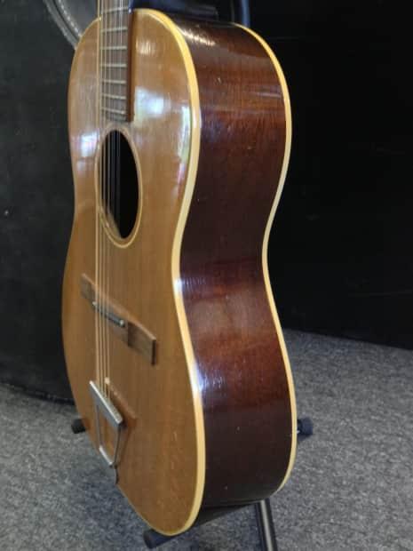 gibson b25 12 n 1968 12 string acoustic guitar reverb. Black Bedroom Furniture Sets. Home Design Ideas