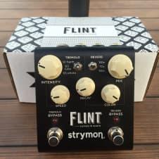 Strymon Flint image