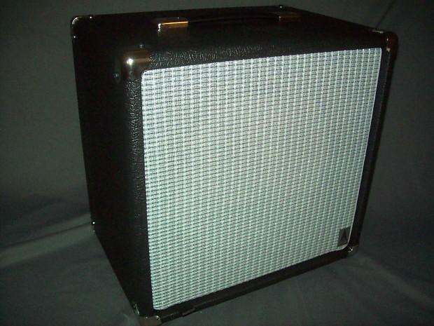 earcandy american classic 1x12 guitar amp speaker extension reverb. Black Bedroom Furniture Sets. Home Design Ideas