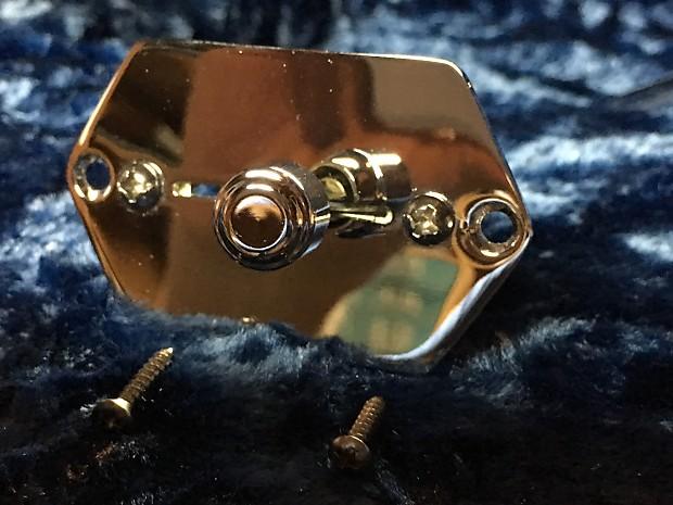 fender johnny marr jaguar lower hord 4 way switch and custom reverb. Black Bedroom Furniture Sets. Home Design Ideas