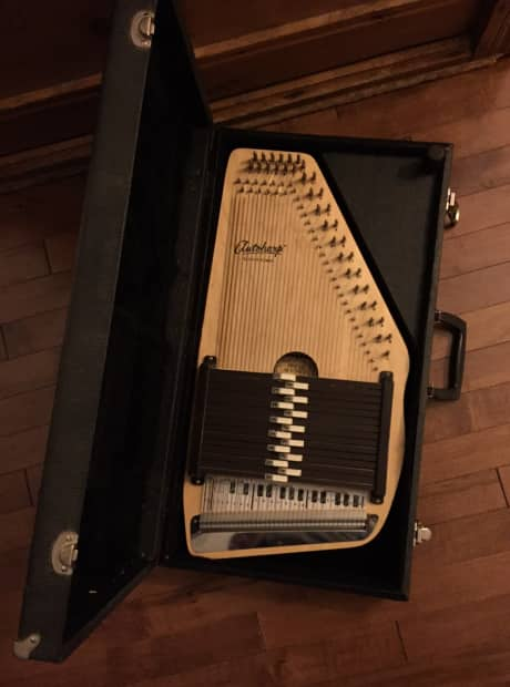 252535104579 moreover 380653168191 likewise 271116752811 together with 230839323840 likewise . on oscar schmidt autoharp strings